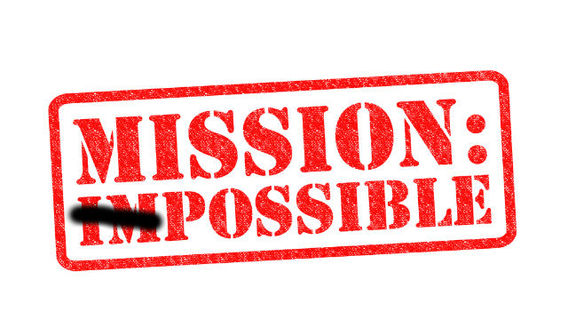 Free Mission Possible Cliparts, Download Free Clip Art, Free.