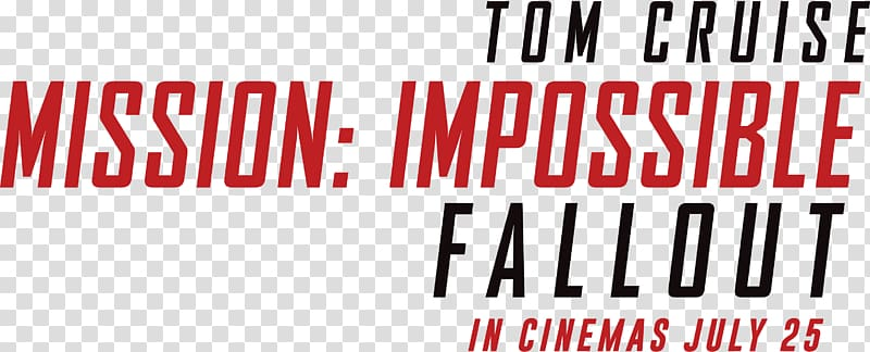 Ethan Hunt Mission: Impossible Cinema Film Trailer, mission.