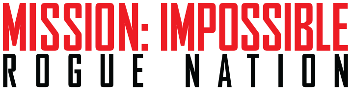 File:Mission Impossible Rogue Nation Logo.png.
