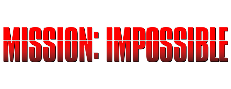 Mission Impossible: The best action movie franchise?.
