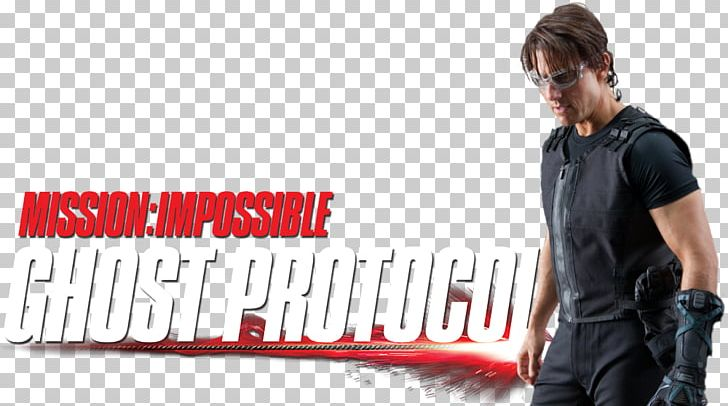 Mission: Impossible Television Film Fan Art PNG, Clipart.