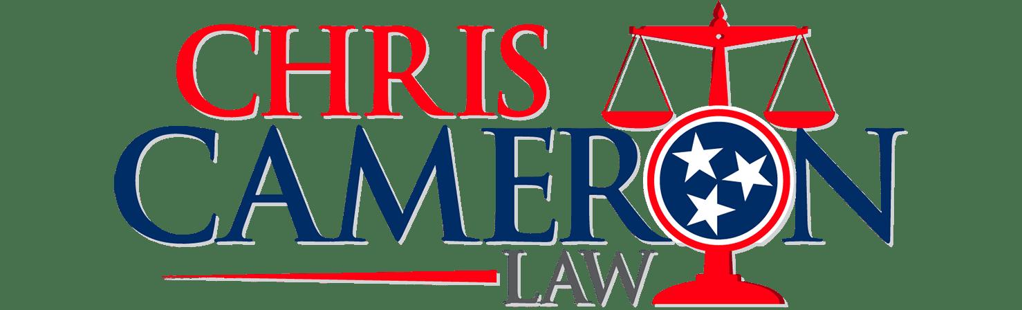 Law clipart legal assistance, Law legal assistance.
