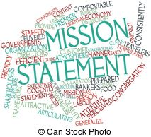 Mission statement Illustrations and Clip Art. 2,839 Mission.