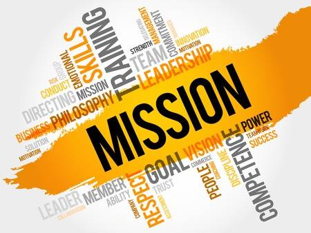 Mission Statement Clip Art (92+ images in Collection) Page 1.