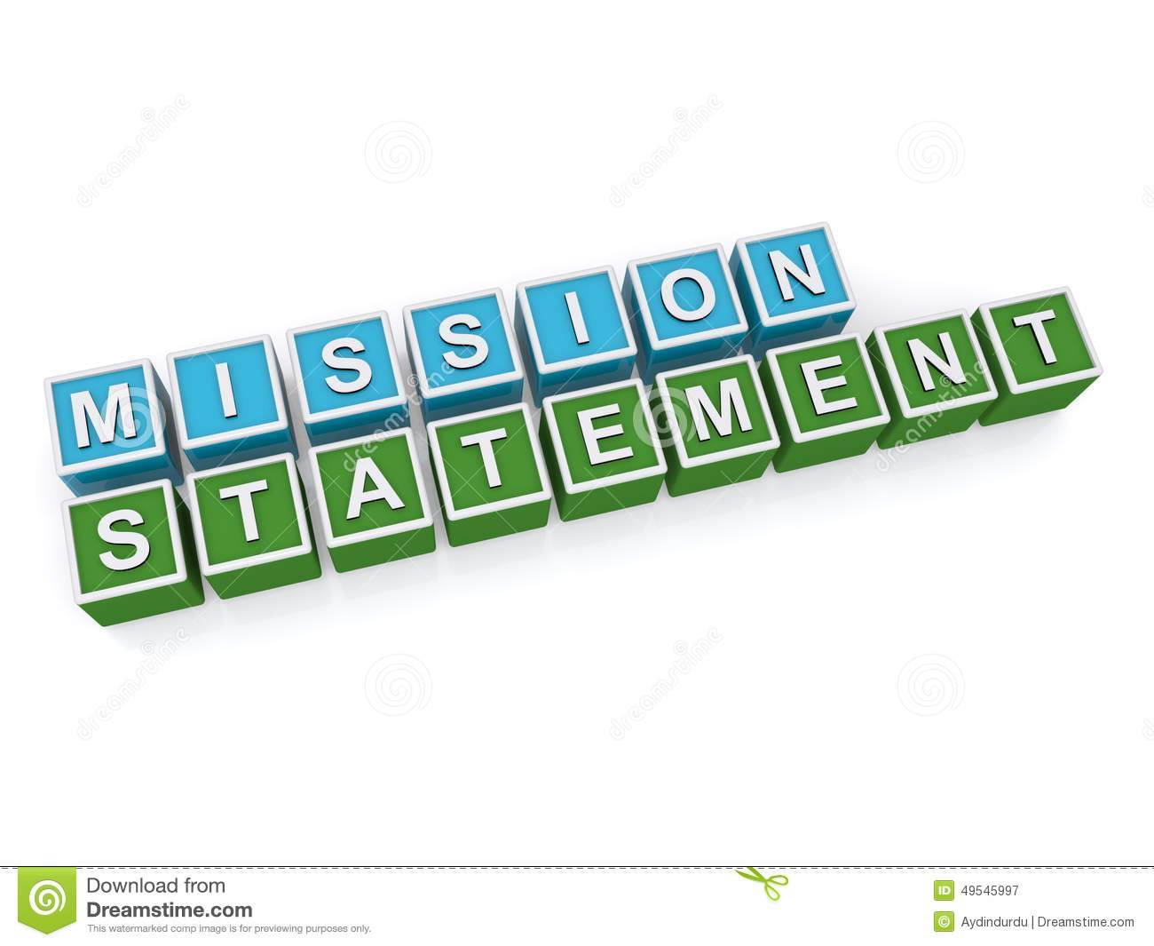 Mission Statement Clipart (98+ images in Collection) Page 2.