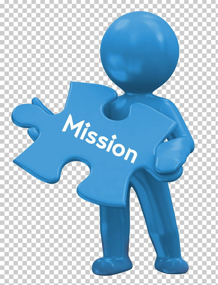 Mission Statement Vision Statement Goal Organization.