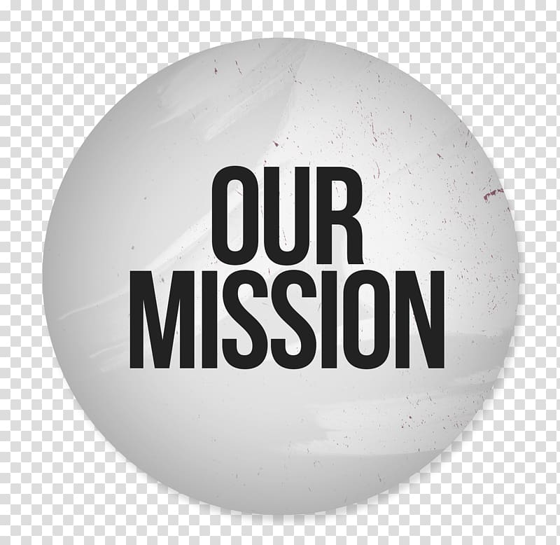 Mission statement Vision statement Business Service, MISSION.