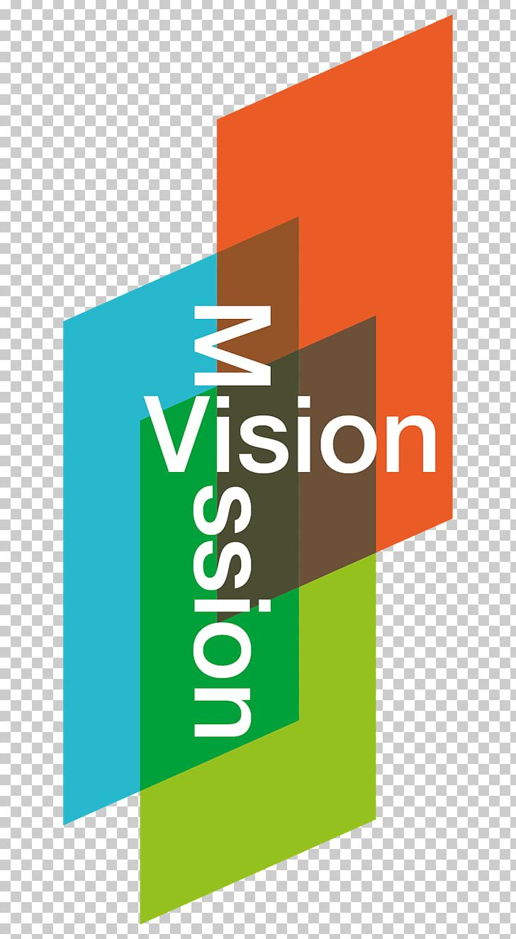 Vision Statement Mission Statement Business Company PNG.