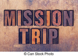 Mission trip Illustrations and Clip Art. 378 Mission trip.