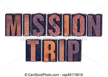 Mission trip clipart 3 » Clipart Portal.
