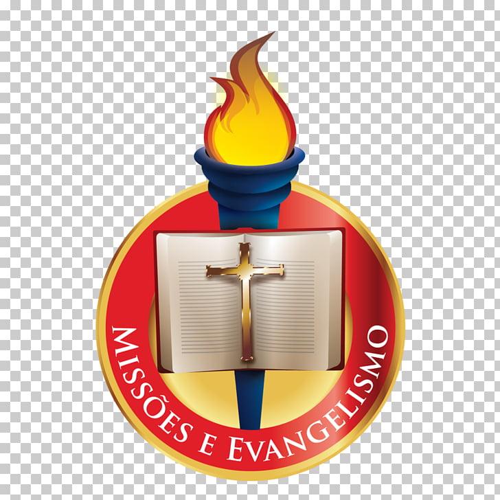 Christianity Missionary Evangelism Christian Church Igreja.