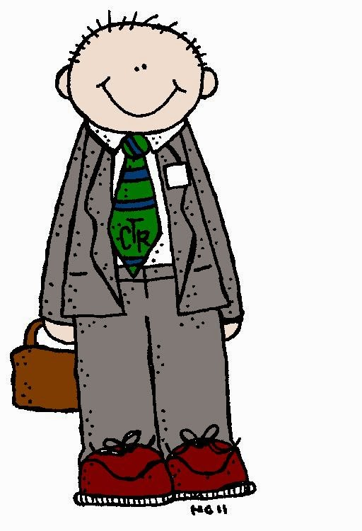Lds Missionary Clipart.