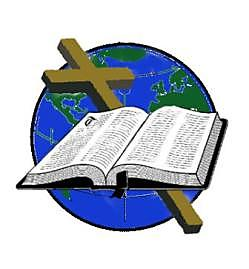 Christian Missionary Clipart.