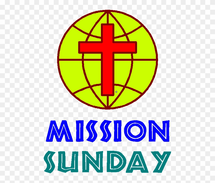 Free Mission Work Cliparts Download Free Clip Art Free.