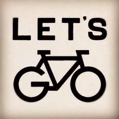 1000+ images about Bicycle Signage on Pinterest.