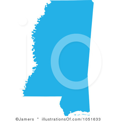 Mississippi 20clipart.