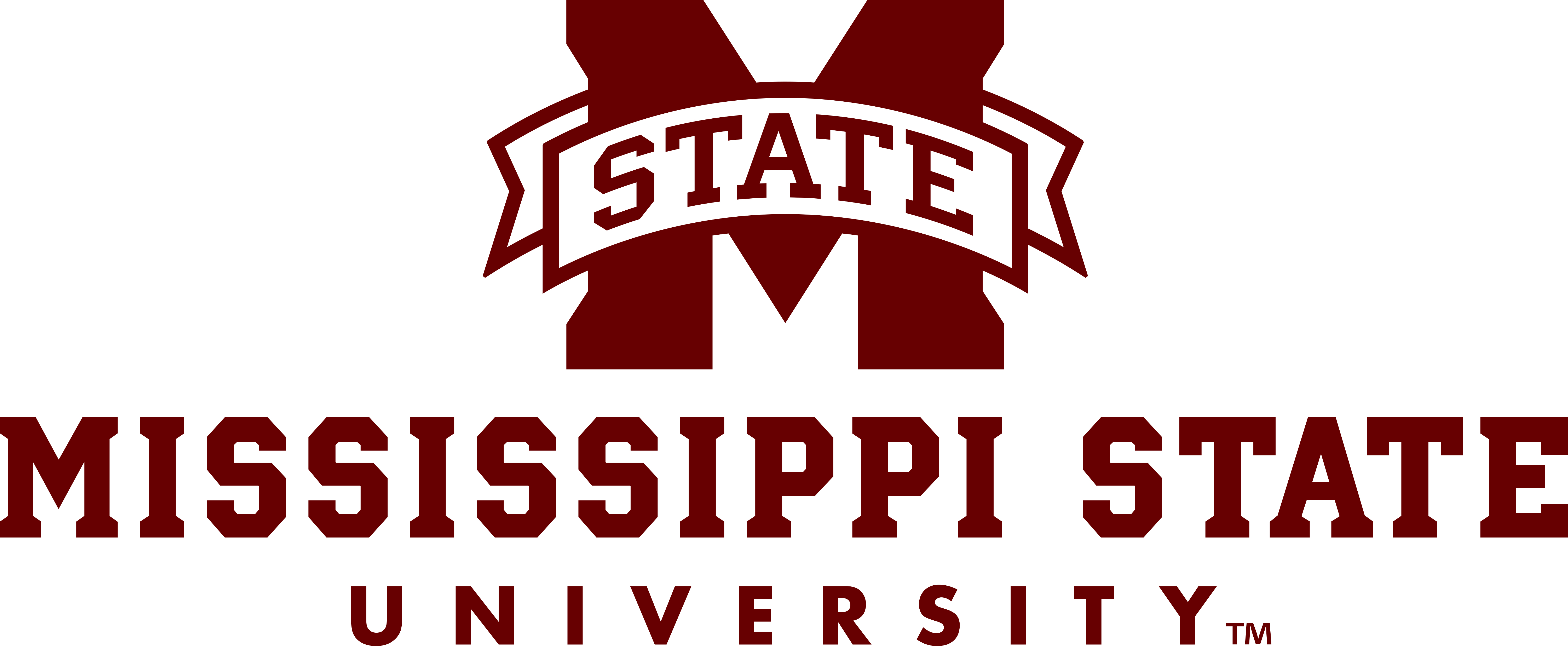 Video \'Quick Bites\' programs in September from MSU Extension.