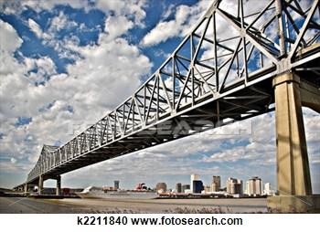 Mississippi River Clipart.