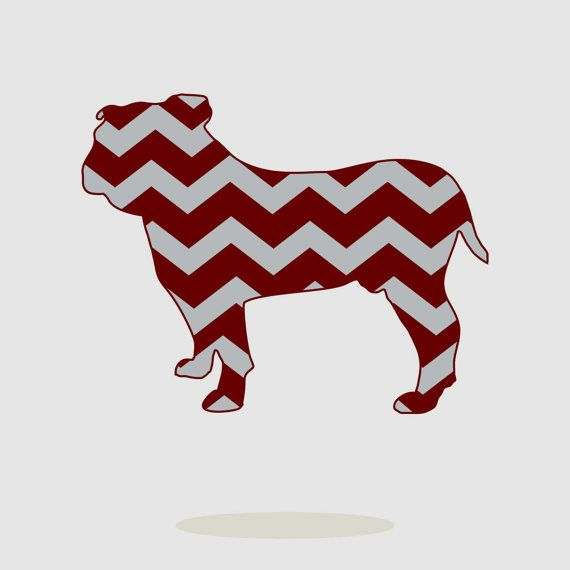25+ best ideas about Mississippi State Bulldogs on Pinterest.
