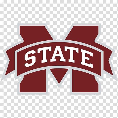 Mississippi State University Mississippi State Bulldogs.