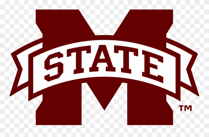 Collection Of Mississippi State Football Clipart High.
