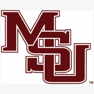 Mississippi State Png , Transparent Cartoon, Free Cliparts.