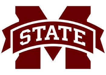 Mississippi State.