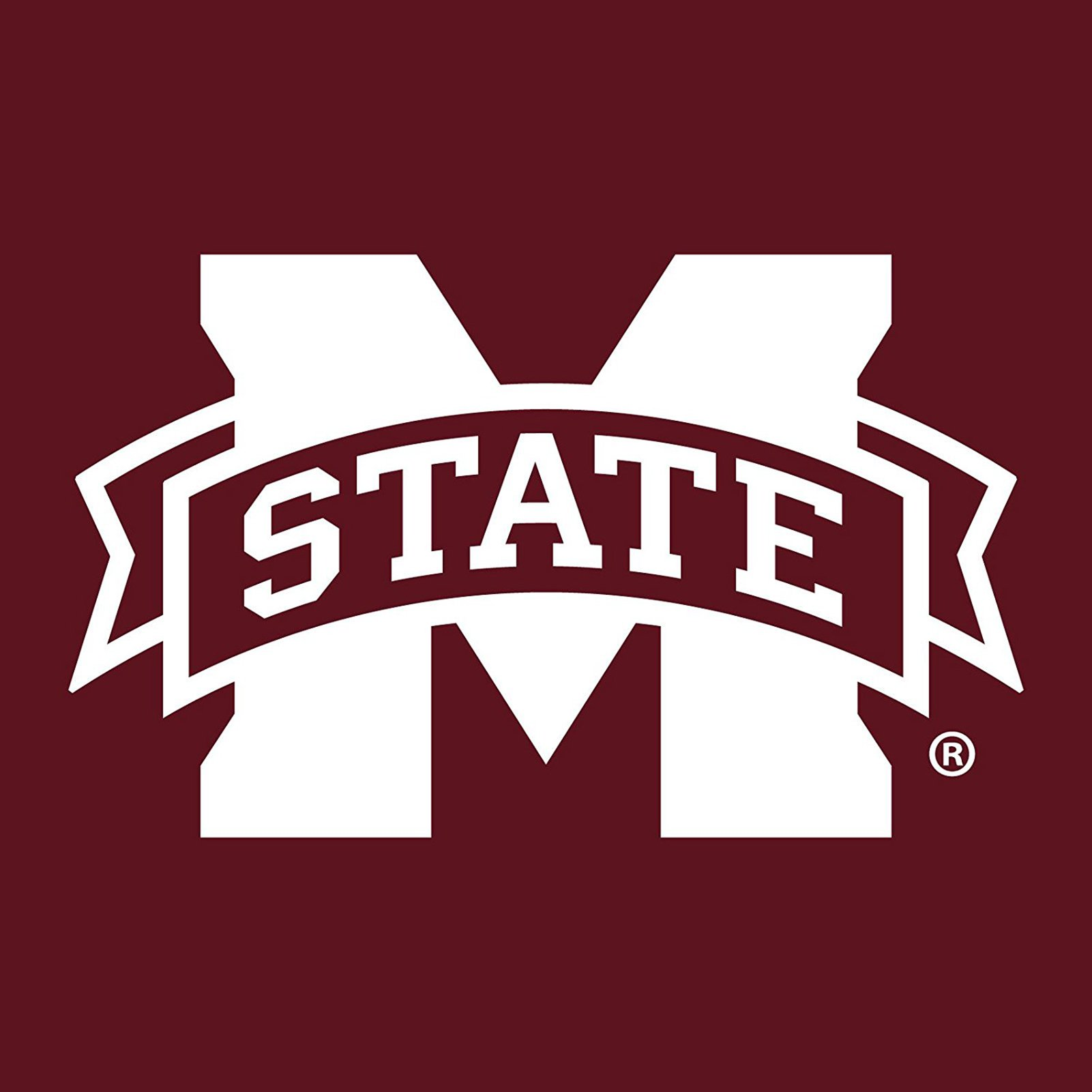 Mississippi State University Bulldogs M.