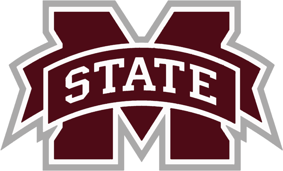 The Mississippi State Bulldogs.
