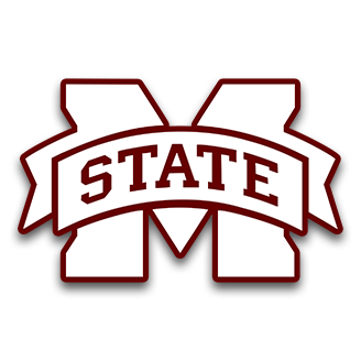 Collection of Mississippi state clipart.