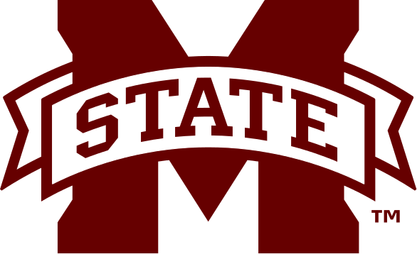 File:Mississippi State Bulldogs.svg.