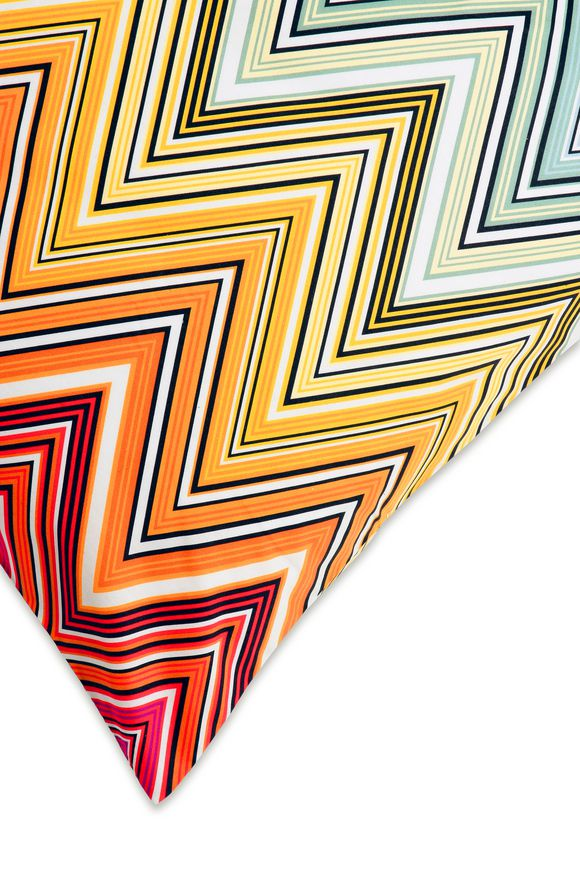 King Size Pillowcases‎ Missoni ‎ ‎.