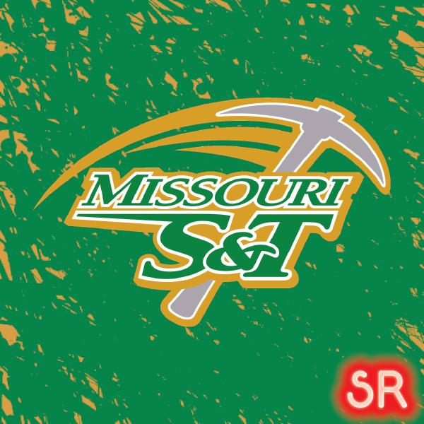 Missouri S&T Miners.