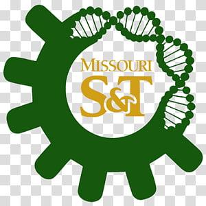 University of Missouri System transparent background PNG.