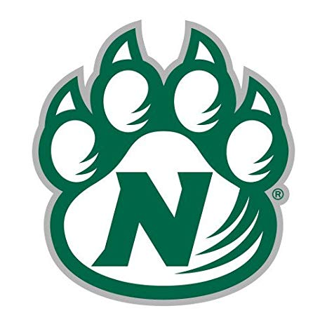 Amazon.com : Northwest Missouri State Large Magnet \'Official.
