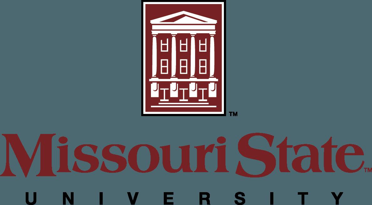 Missouri State University Logo.