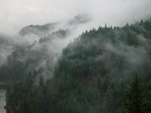 Mist clipart.