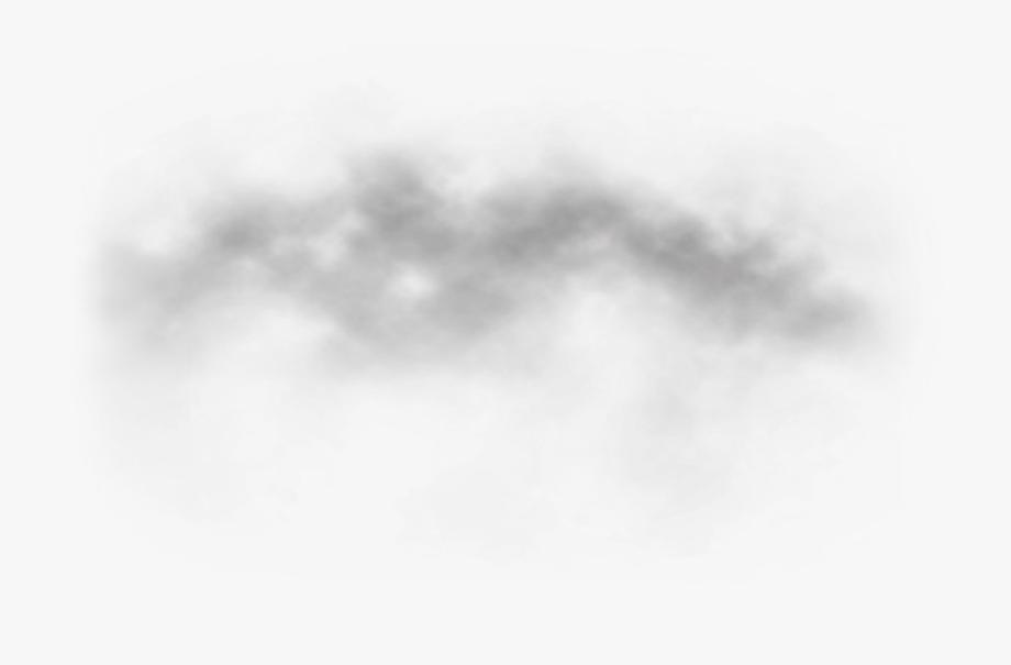 Fog Png Sky.