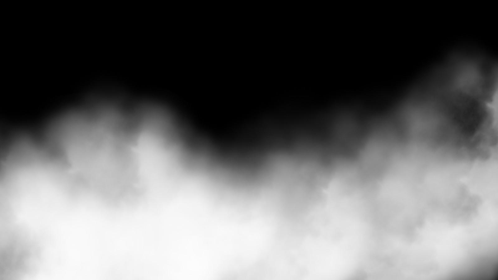 0202_BG_mg mist.png.