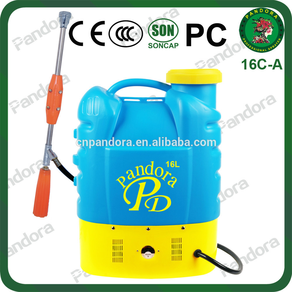 High Pressure Misting System, High Pressure Misting System.