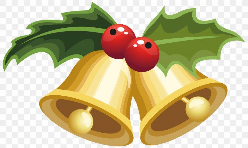 Mistletoe Christmas Viscum Album Common Holly Clip Art, PNG.