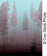 Mist Illustrations and Clip Art. 11,966 Mist royalty free.