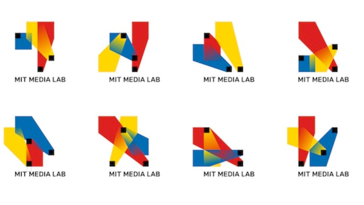 MIT Media Lab Made Itself a Self.