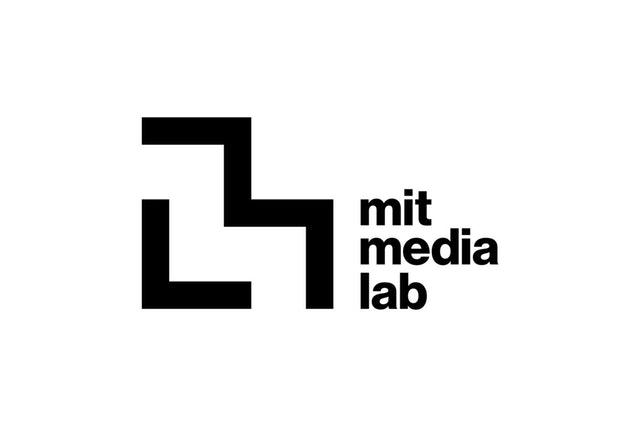 MIT Media Lab.