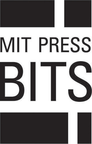 MIT Press Launches \