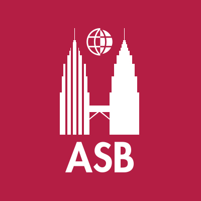 Asia School of Business in collaboration with MIT Sloan.