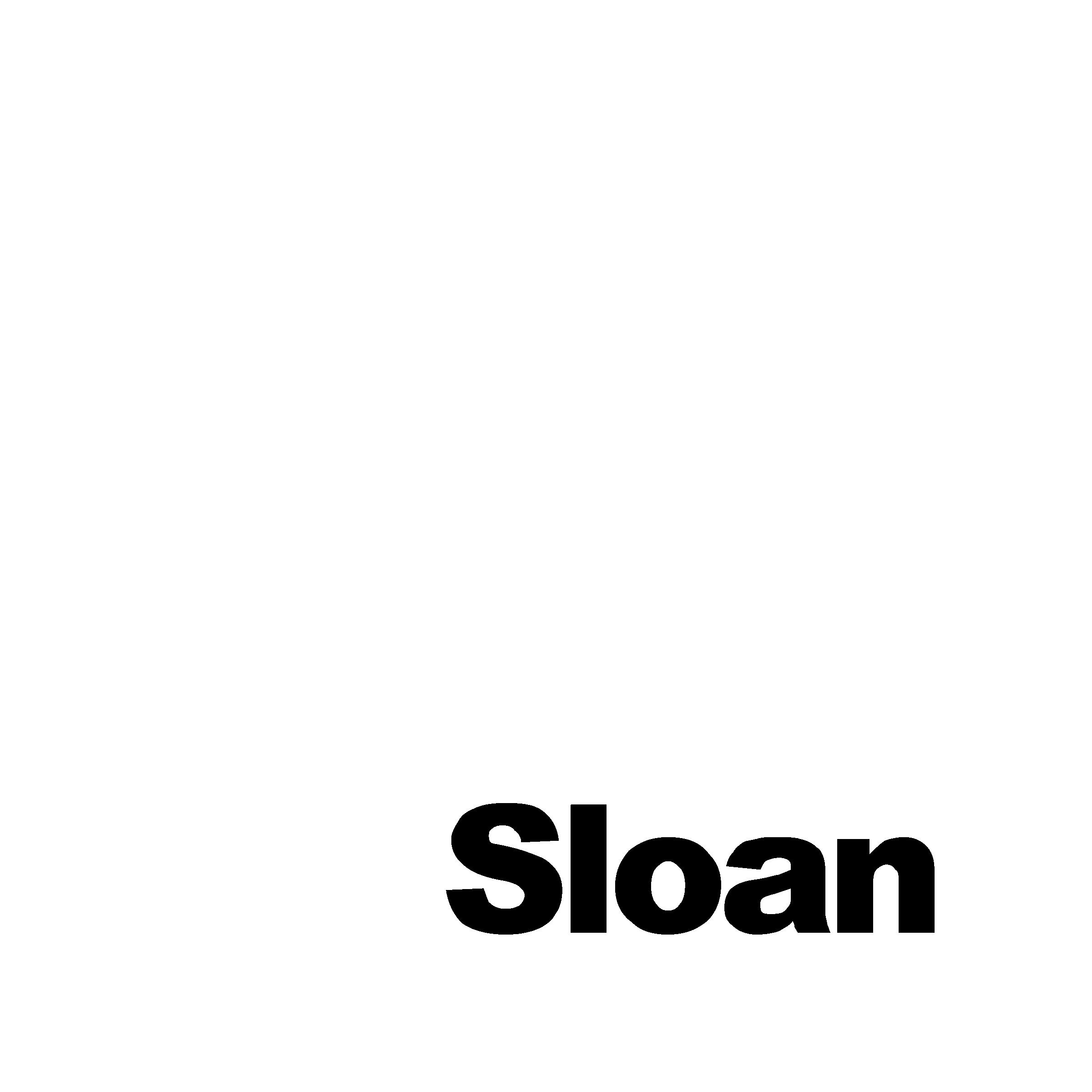 MIT Sloan Logo PNG Transparent & SVG Vector.