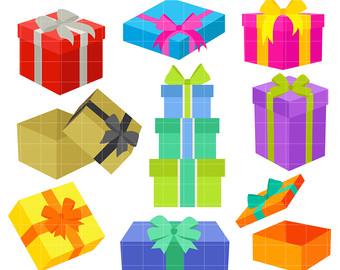 cupcake box gift card.