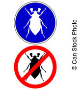 Cockchafer Illustrations and Clip Art. 99 Cockchafer royalty free.