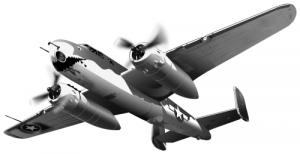 Airplane Clip Art Download.